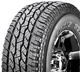 AT-771 Bravo Series Tires