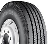 UR-288 Tires