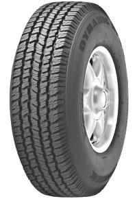 Dynamic RF04 Tires